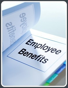 EmployeeBenefitsPhoto_Large_320x411